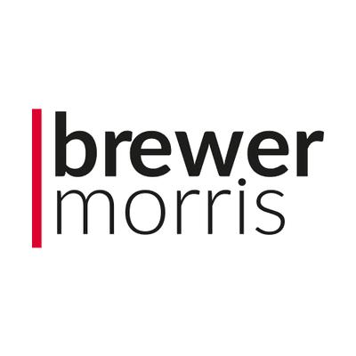 Brewer Morris