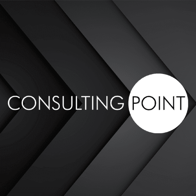 Consulting Point