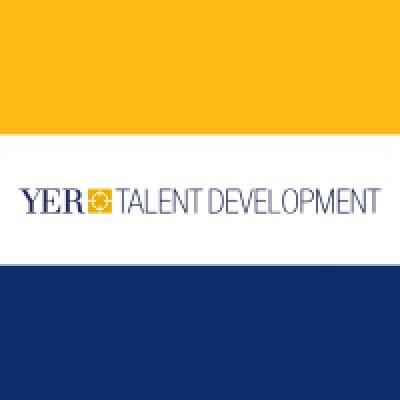 YER Talent Development