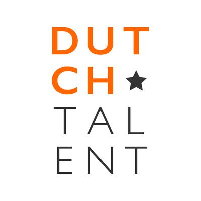 Dutch Talent