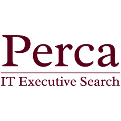 Perca Search