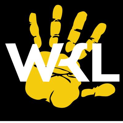 WKL Consultancy