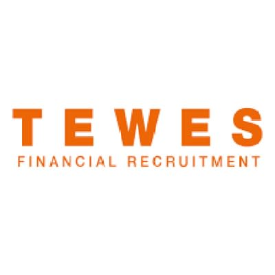 Tewes Financial Recruitment