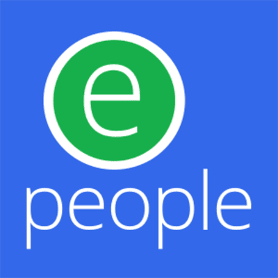 e-people