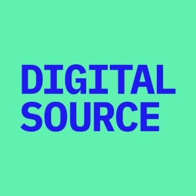 Digital Source