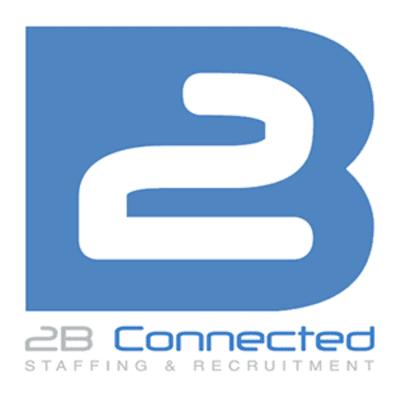 2B Connected recruitment van makelaars en hypotheekadviseurs