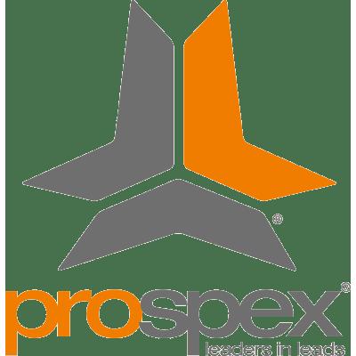prospex professionals