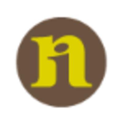 Newington International