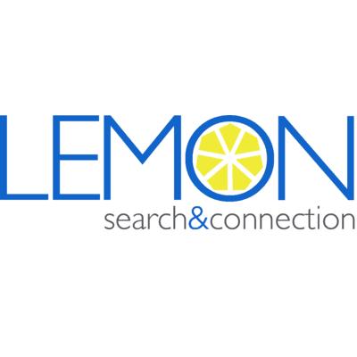LEMON search&connection