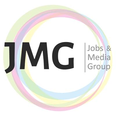 Jobs & Media Group