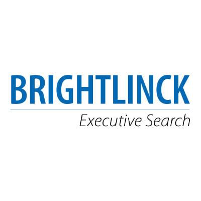 Brightlinck Executive Search BV