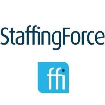 Staffing Force Nederland