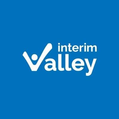 Interim Valley