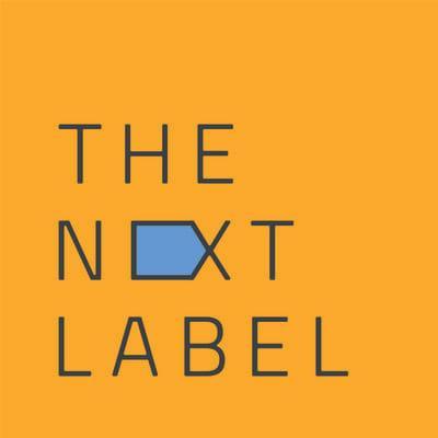 The Next Label