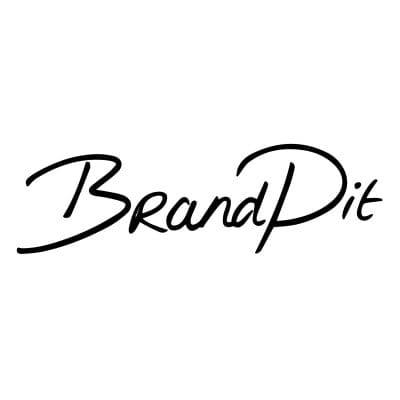 BrandPit