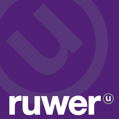 ruwer | jobs for creative professionals