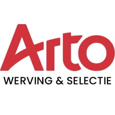 ARTO Werving & Selectie