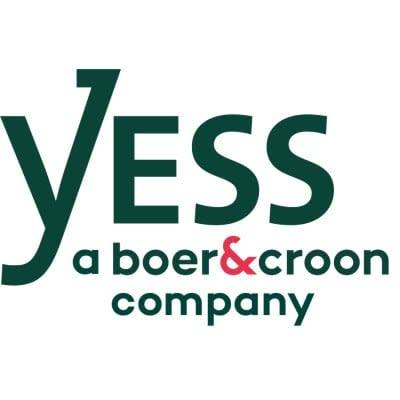 YESS, a Boer & Croon Company
