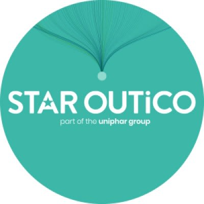Star OUTiCO Benelux