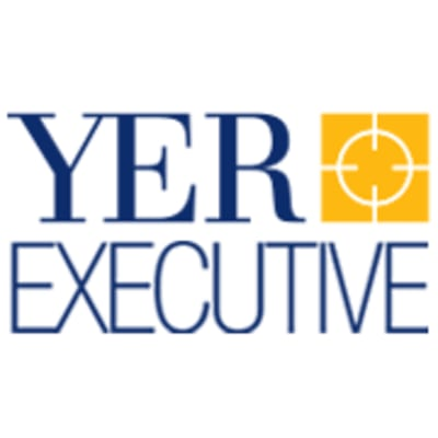 YER Executive