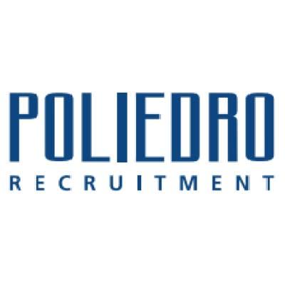 Poliedro Recruitment BV