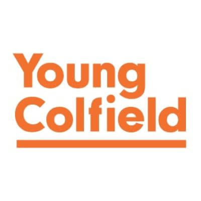 Young Colfield