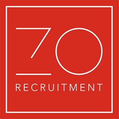 ZO Recruitment