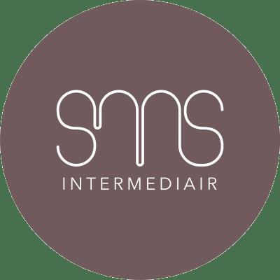 SMS Intermediair - Recruitment Specialist