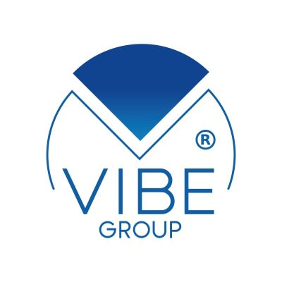 Vibe Group ®