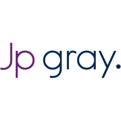 JP Gray