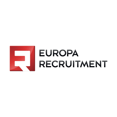 Europa Recruitment