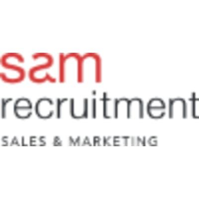 SAM Recruitment
