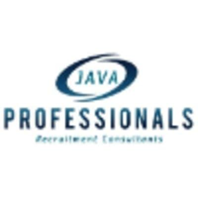 Java Professionals