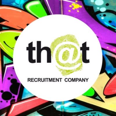That Recruitment Company