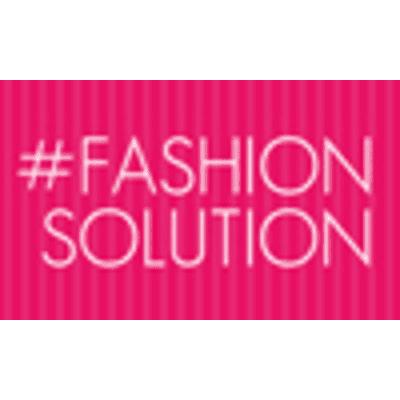 Fashion Solution
