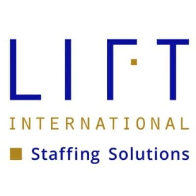 LIFT International