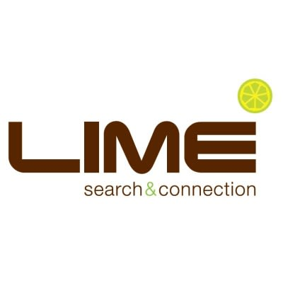 LIME Search&Connection