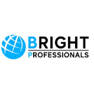 Bright Professionals