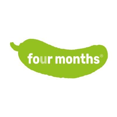 Four Months BV