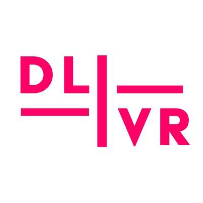 DLIVR.NL