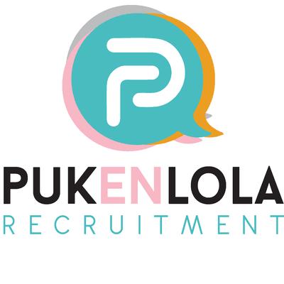 PUK EN LOLA Recruitment