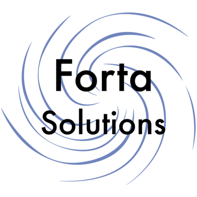 Forta Solutions