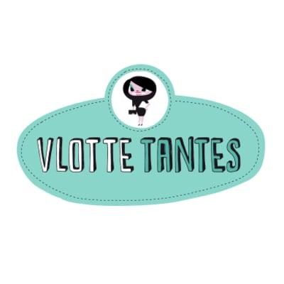 Vlotte Tantes