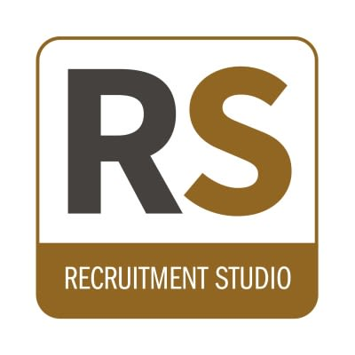 RS Recruitment Studio