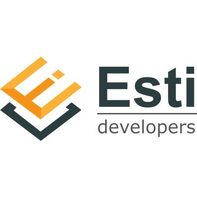 Esti developers