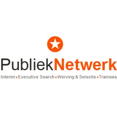 Publiek Netwerk