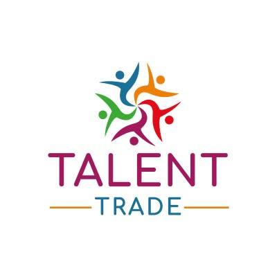 Talent Trade
