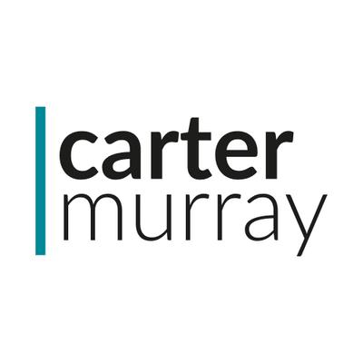 Carter Murray