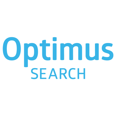 Optimus Search