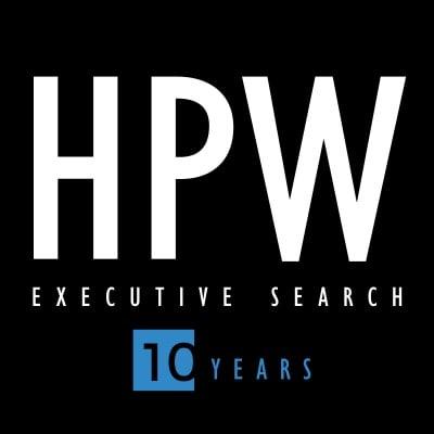 HPW Executive Search